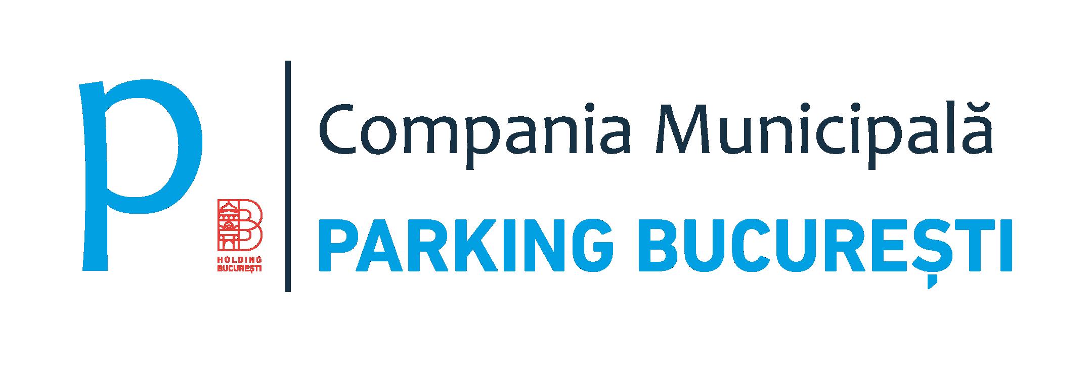 Logo CMPB